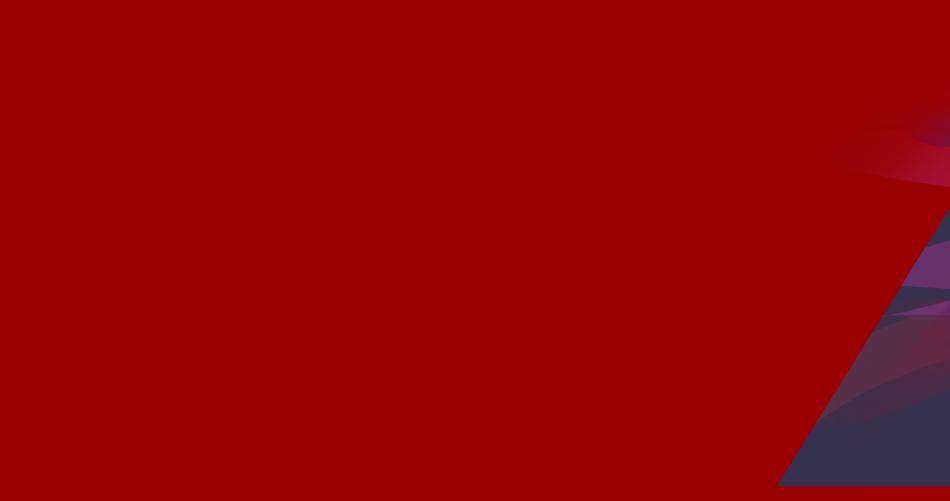 porno banner